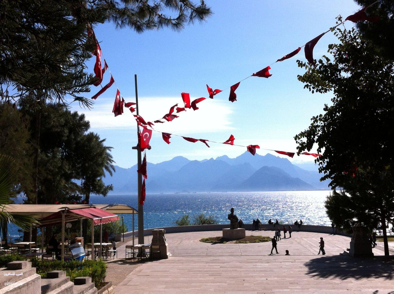 411080 المسافرون العرب اجمل صور حدائق تركيا