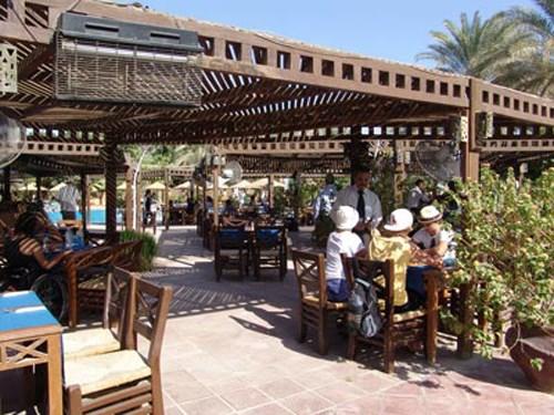 411106 المسافرون العرب مطعم بالميرا العين السخنة