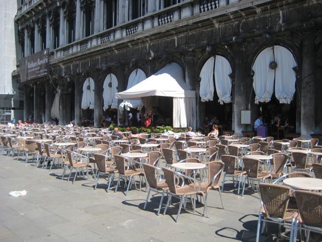تقرير رحلتى الى ايطاليا بالصور 411142 المسافرون العرب