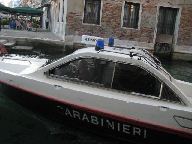 تقرير رحلتى الى ايطاليا بالصور 411148 المسافرون العرب