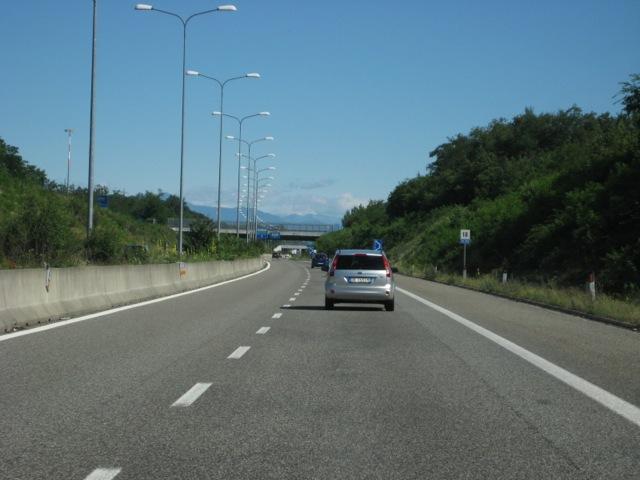 تقرير رحلتى الى ايطاليا بالصور 411158 المسافرون العرب