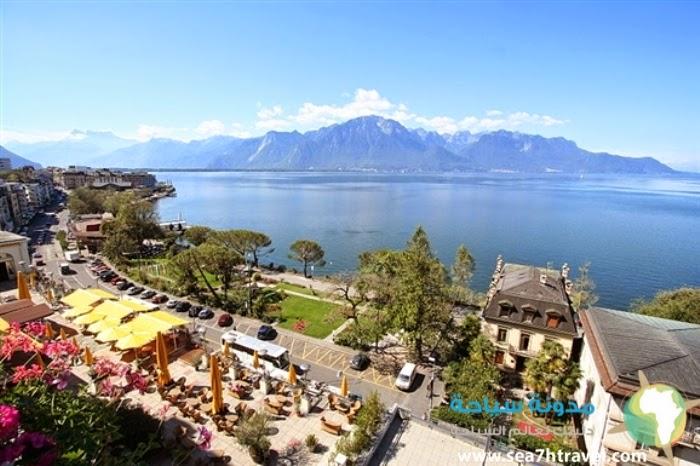 Lake-Geneva-2.jpg