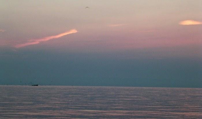 fisherman-lake-geneva.jpg