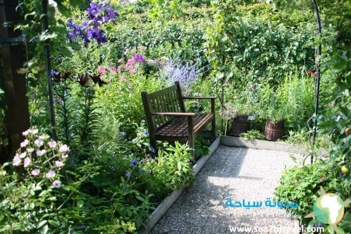 Jardins-de-Cinq-Sens.jpg
