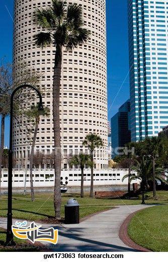 جولة سياحية مصورة الى مدينة تامبا في ولاية فلوريدا 4136 المسافرون العرب