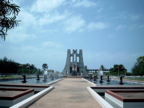 nkrumah_mausoleum_galleryfull.jpg