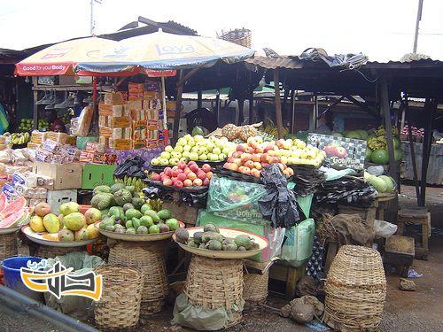 السياحة الى مدينة لاجوس بالصور و المعلومات 4196 المسافرون العرب