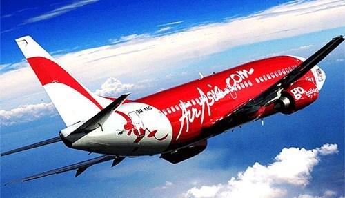 air-asia-airline.jpg