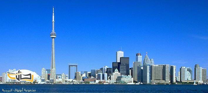 معلومات و صور سياحيه مميزة فى تورنتو 4280 المسافرون العرب