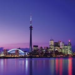 معلومات و صور سياحيه مميزة فى تورنتو 4283 المسافرون العرب