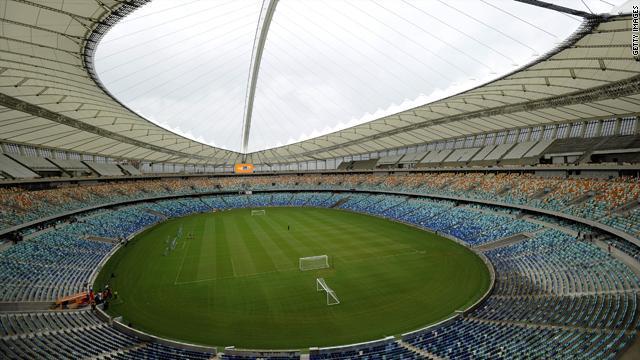 8-durban-stadium.jpg