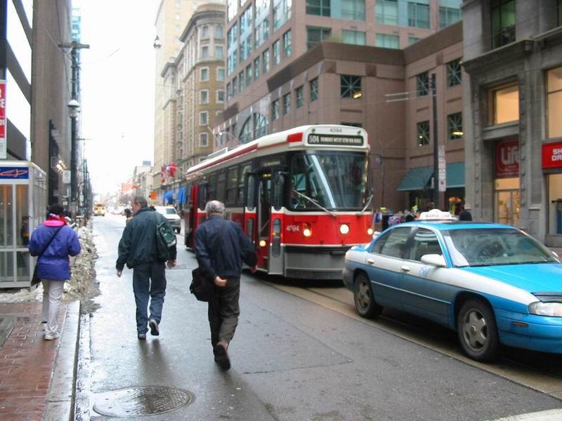 مااجمل السياحة فى كندا-44216
