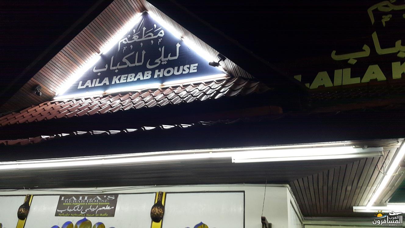 446148 المسافرون العرب صفة الجمال المطلق ماليزيا