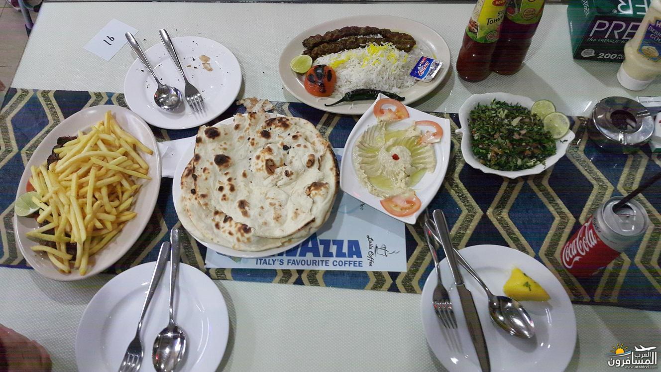 446159 المسافرون العرب صفة الجمال المطلق ماليزيا