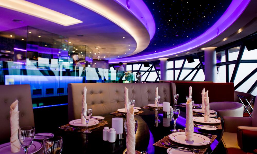 446476 المسافرون العرب اشهر مطاعم كوالالمبور atmosphere360