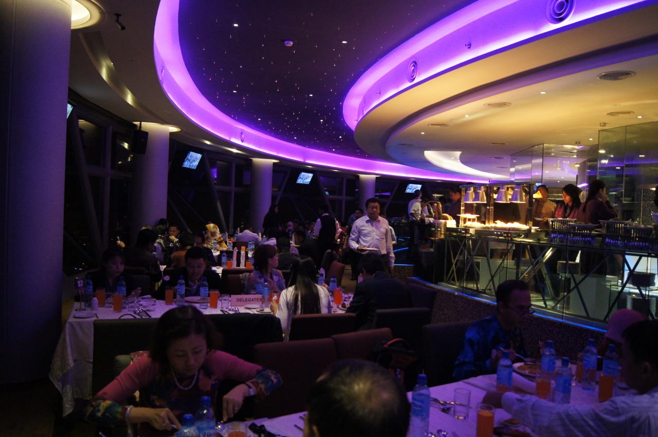 446478 المسافرون العرب اشهر مطاعم كوالالمبور atmosphere360