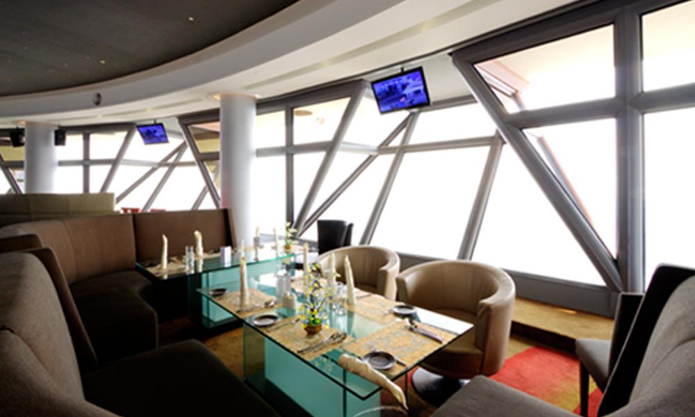 446480 المسافرون العرب اشهر مطاعم كوالالمبور atmosphere360