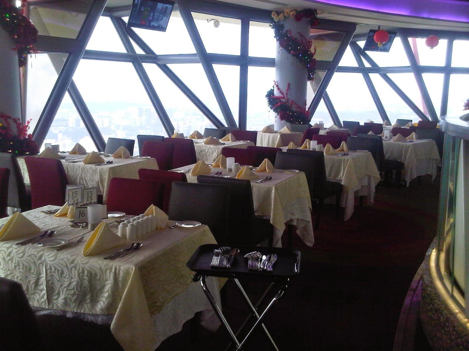 446488 المسافرون العرب اشهر مطاعم كوالالمبور atmosphere360