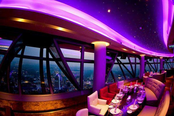 446489 المسافرون العرب اشهر مطاعم كوالالمبور atmosphere360
