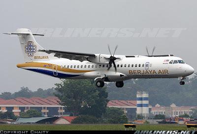 450184 المسافرون العرب طيران برجايا