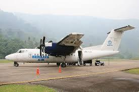 450186 المسافرون العرب طيران برجايا