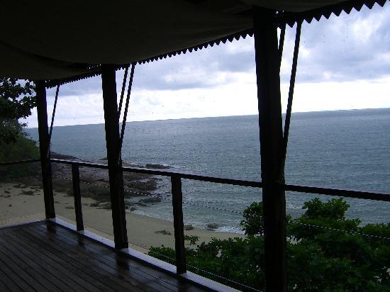 veranda-left.jpg
