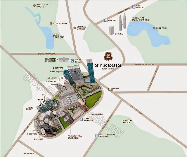 st-regis-kuala-lumpur-map.jpg