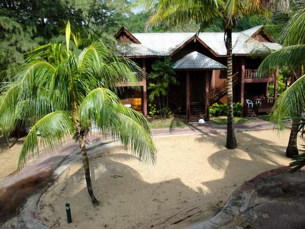 MalayasiaEC-052.jpg