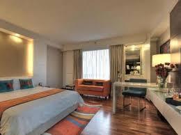 453701 المسافرون العرب فندق best westren kl