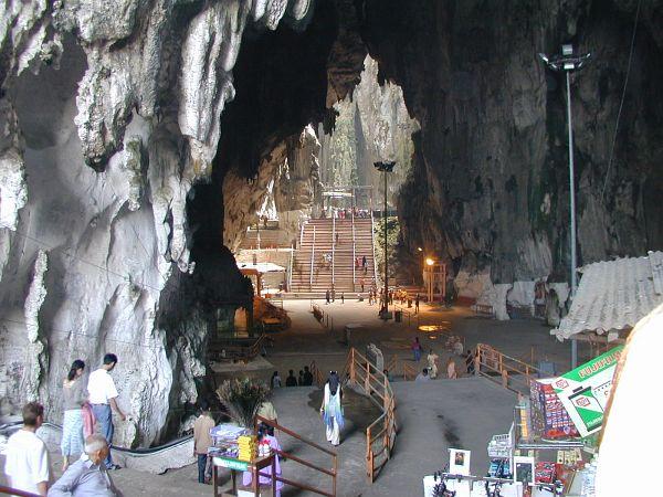 batu_caves_2070.jpg