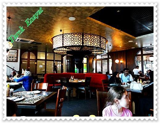 454180 المسافرون العرب اميز المطاعم في بينانج