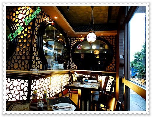 454181 المسافرون العرب اميز المطاعم في بينانج