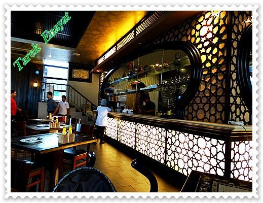 454182 المسافرون العرب اميز المطاعم في بينانج