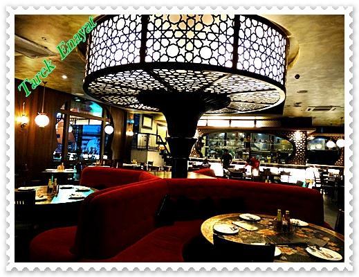 454183 المسافرون العرب اميز المطاعم في بينانج