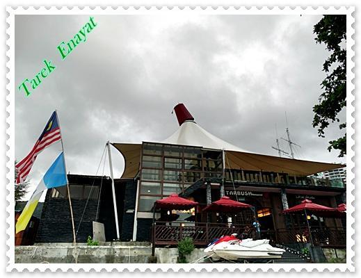 454184 المسافرون العرب اميز المطاعم في بينانج