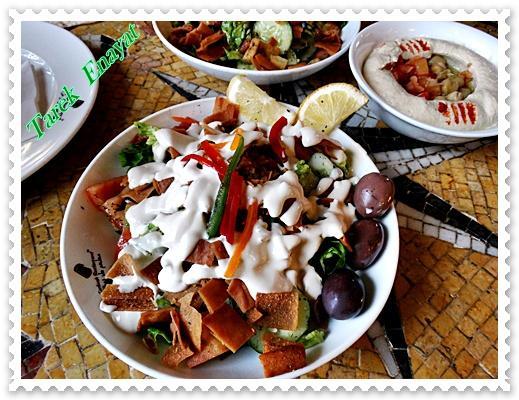 454191 المسافرون العرب اميز المطاعم في بينانج