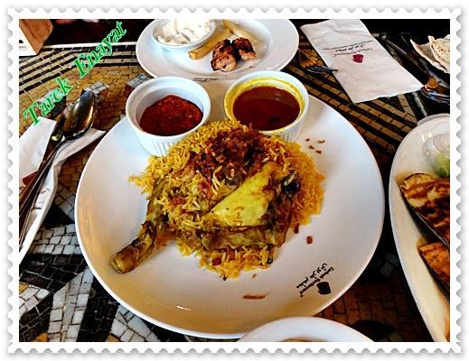 454192 المسافرون العرب اميز المطاعم في بينانج
