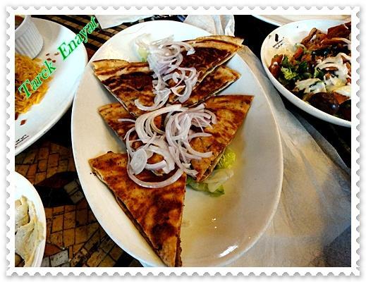 454193 المسافرون العرب اميز المطاعم في بينانج