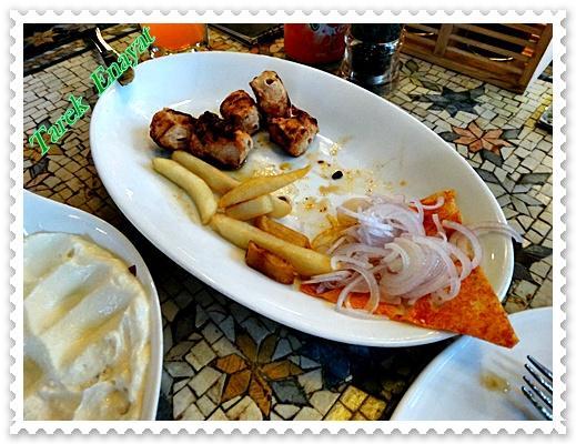 454194 المسافرون العرب اميز المطاعم في بينانج
