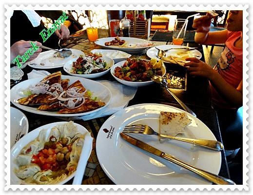 454195 المسافرون العرب اميز المطاعم في بينانج