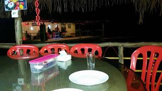 454224 المسافرون العرب مطعم تايلاندى للمأكولات البحريه