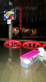454225 المسافرون العرب مطعم تايلاندى للمأكولات البحريه
