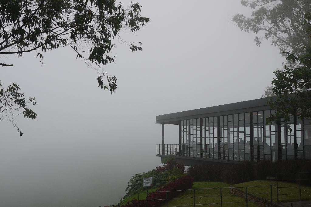 boh-tea-plantation-cafe1.jpg