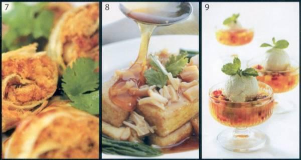 food32.jpg