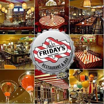 454322 المسافرون العرب مطاعم ماليزيا malaysia restaurant