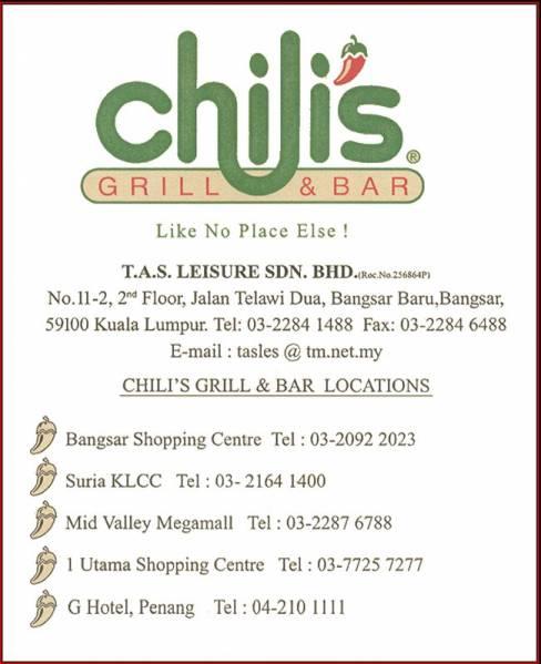 454324 المسافرون العرب مطاعم ماليزيا malaysia restaurant