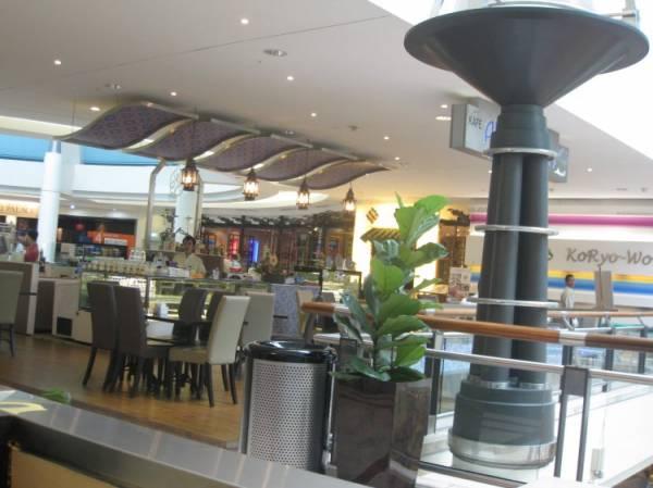 454360 المسافرون العرب مطاعم ماليزيا malaysia restaurant