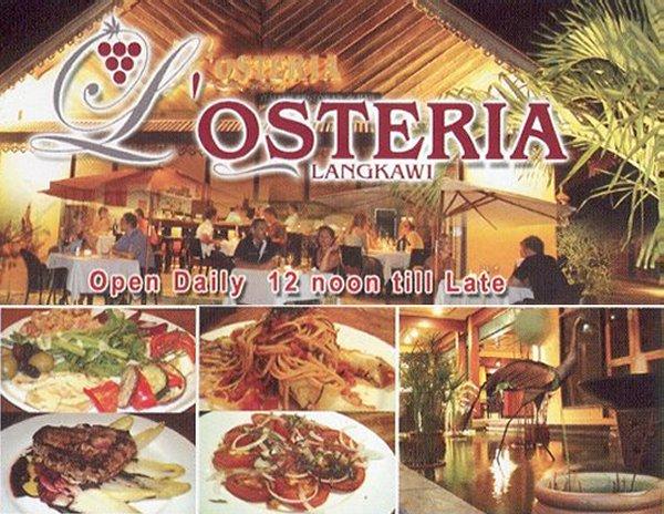 454382 المسافرون العرب مطاعم ماليزيا malaysia restaurant