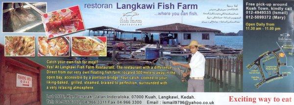 454388 المسافرون العرب مطاعم ماليزيا malaysia restaurant