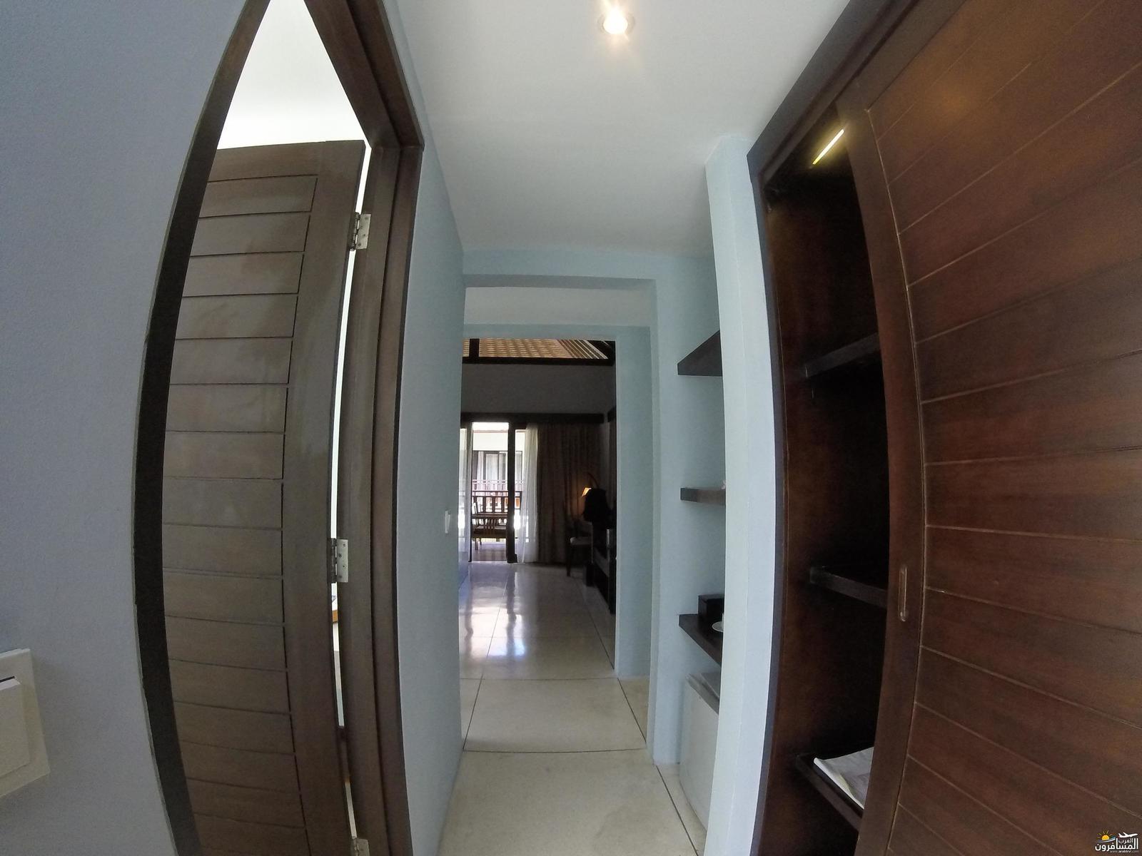 456419 المسافرون العرب جزيرة لومبوك في منتجع living asia resort and spa
